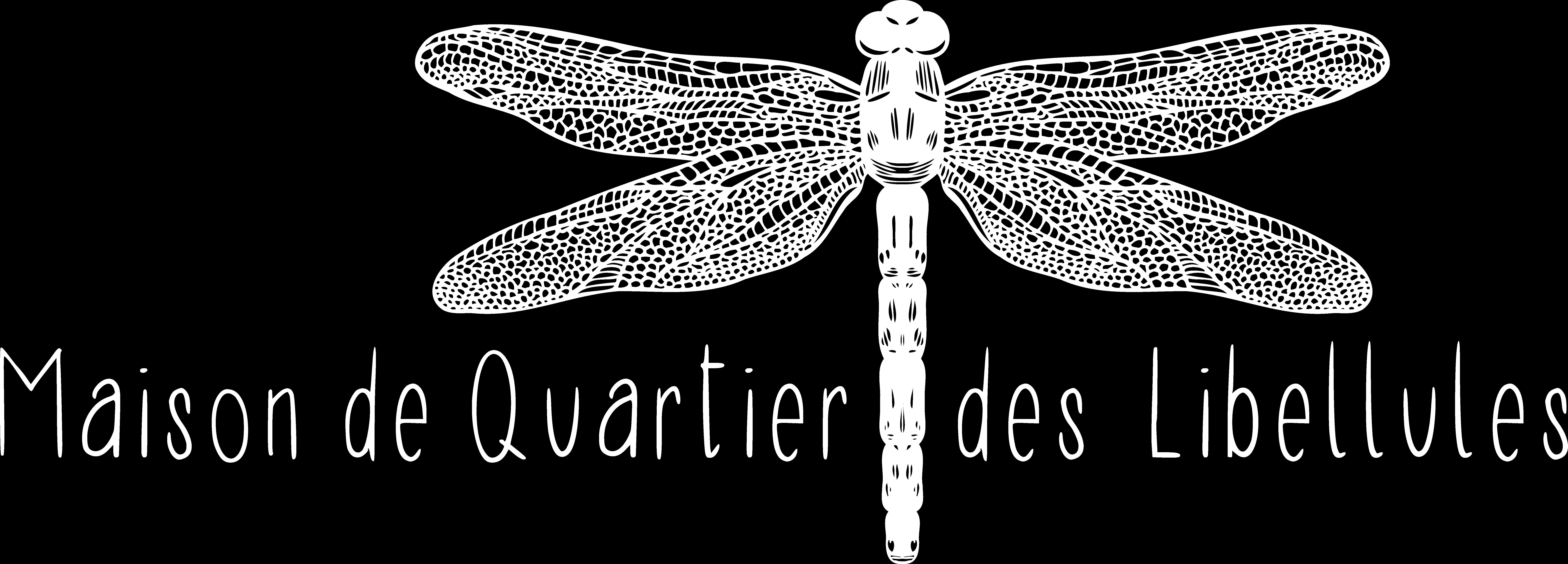 maison de quartier des libellules
